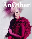 Another Magazine Fall Winter 2009/10