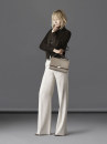Bally, il catalogo look donna autunno inverno 2014-2015