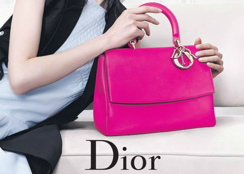 be-dior