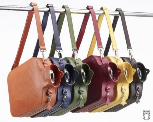 Borse cool - Bagigia bag