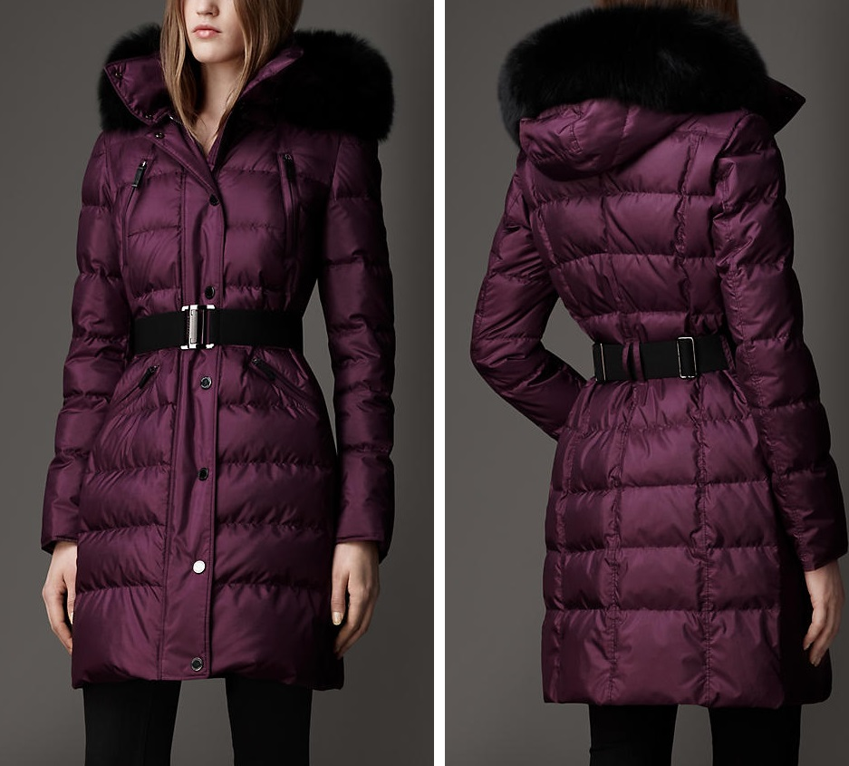 best loved 39bef 13d91 OFF41%| Acquisti giubbotto donna invernale >€100 Consegna ...