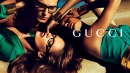 Campagna Gucci accessori primavera-estate 2011