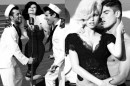 Campagna Guess by Marciano autunno-inverno 2010/11
