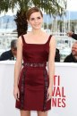 Cannes 2013, The Bling Ring photocall