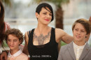 Cannes 2014, Asia Argento