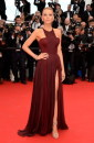 Cannes 2014, Blake Lively in Gucci