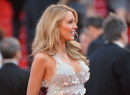 Cannes 2014, giorno 2: Blake Lively in Chanel Couture