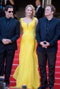 Festival di Cannes 2014, i look del red carpet del decimo giorno