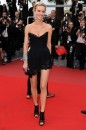 Cannes Film Festival 2010 - i migliori look del week end, red carpet cannes 2010