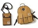 Carhartt accessori primavera estate 2009