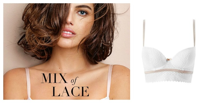 intimissimi-mix-lace