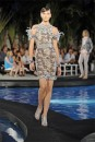Chanel Cruise Collection 2009
