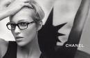 Chanel eyewear estate 2008