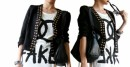 Chanel Fake da Castelle Clothing