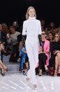 Christian Dior, collezione primavera estate 2015 a Paris Fashion Week