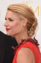Claire Danes Emmy Awards 2014