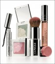 Collezione primavera make-up Clinique