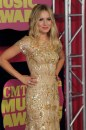 CMT Musica Awards 2012 - Red carpet