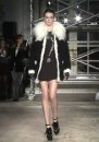 Moschino Cheap and Chic cappotto