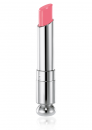 Christian Dior make up rossetto