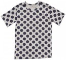 Comme des Garcons x HM  men's collection