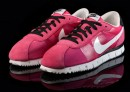 Cortez Flywire Motion by Nike