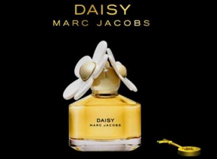 Disy by Marc Jacobs