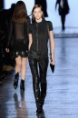 Diesel Black Gold in scena alla New York Fashion Week, la collezione autunno-inverno 2014-2015