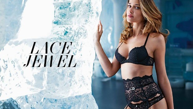 intimissimi-lace-jewel