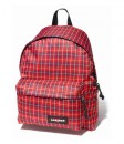 Eastpak Check Pack