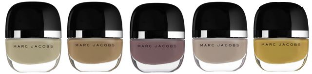 marc-jacobs-nail-polish-limited-edition