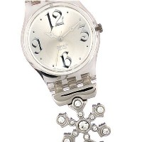 Swatch Natale 2006