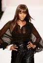 Fashion for Relief con Naomi Campbell e le altre celebrità