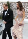 Fashionblog Awards 2011 - Vince Kate Middleton e pronte per nuovi awards