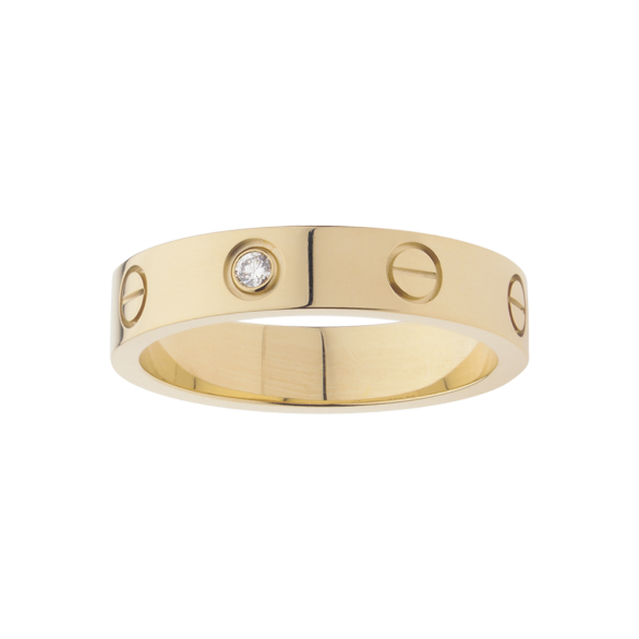 b4056100-0-cartier-wedding-bands-rings.png