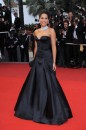Festival di Cannes ancora look dal red carpet