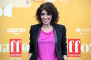 Giffoni 2014, outfit donna