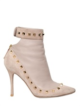 gli accessori must have per l'inverno 2013 stivaletto Valentino