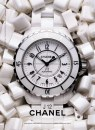 gli accessori must have per l'inverno 2013 orologio Chanel