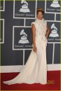 Grammy Awards 2010 - red carpet e celebrità