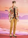 Gucci Cruise Collection 2014