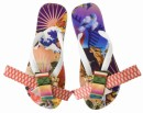 Havaianas by Celebrities