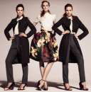H&M - Conscious Collection