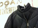 hogan by lagerfeld collezione a/i 2011-12