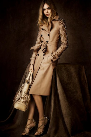 i trench cult di burberry trench burberry 1 100 trench burberry amanda seyfried 2 100. Black Bedroom Furniture Sets. Home Design Ideas