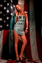 Iconic Customized Collection di Guess maglia