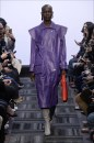 J.W. Anderson, la sfilata a London Fashion Week
