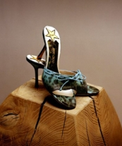 Jimmy Choo Vintage Collection