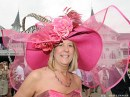 Kentucky Derby la festa del cappello