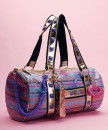 Le Batseyville bag di Betsey Johnson